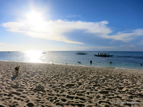 puka-beach-boracay.jpg