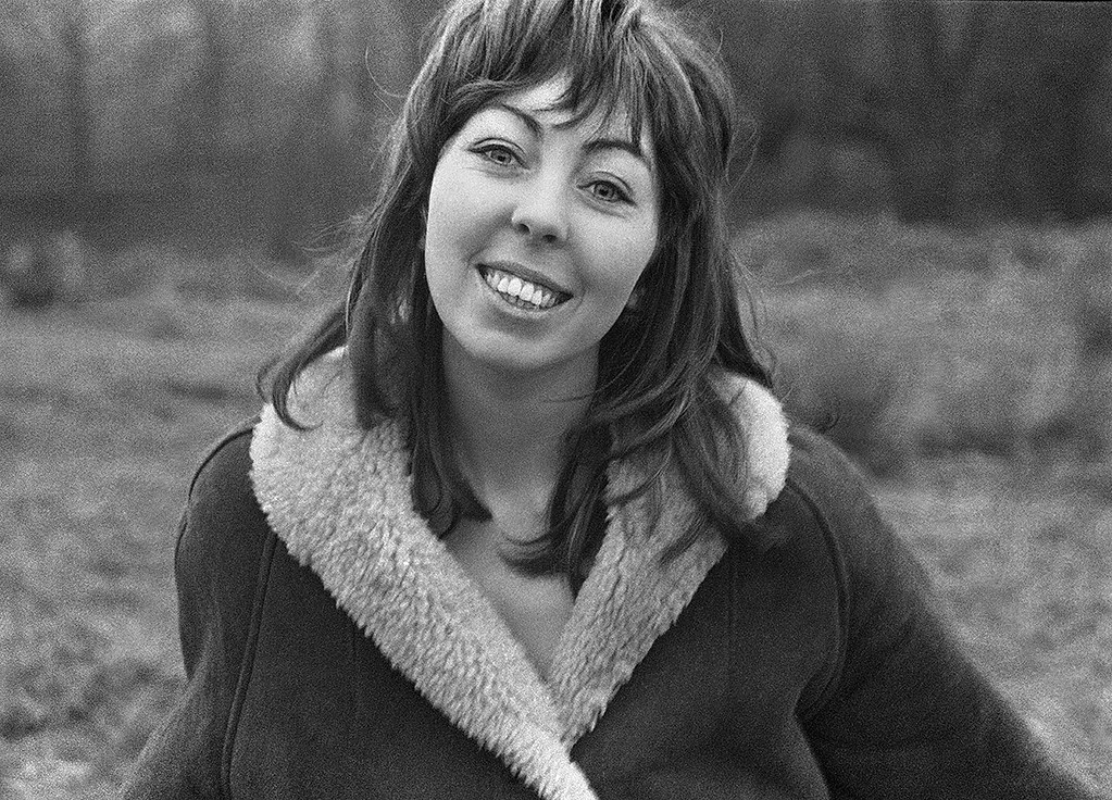 M sheepskin 2 1971