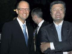 Европа даст Украине больше денег