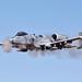 A-10 Warthog by zbubakaz