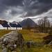 Blackrock House by chrlnz