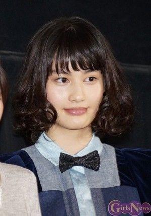 hashimoto-ai01