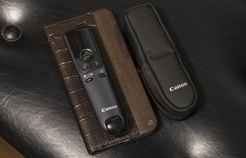 Canon PR10-GC_15