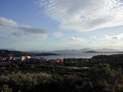 Sardegna 23