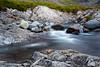 Fairy pools, Isle Of Skye. by WhenIWake