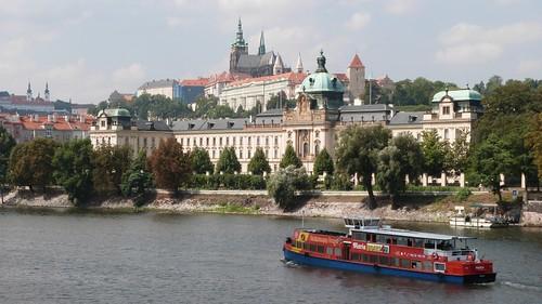 Prag-078
