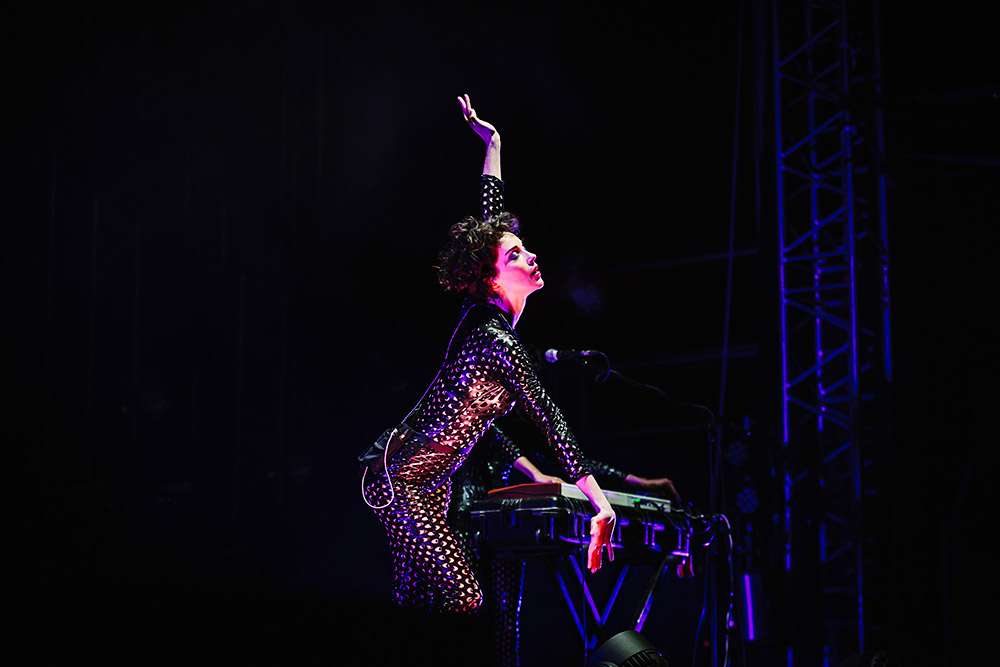 GM2015_bands_StVincent-Web-003