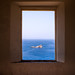 A room with a view by Curtis MacNewton
