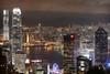 """Hong Kong"""