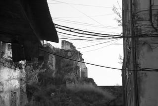 stone Town (2)