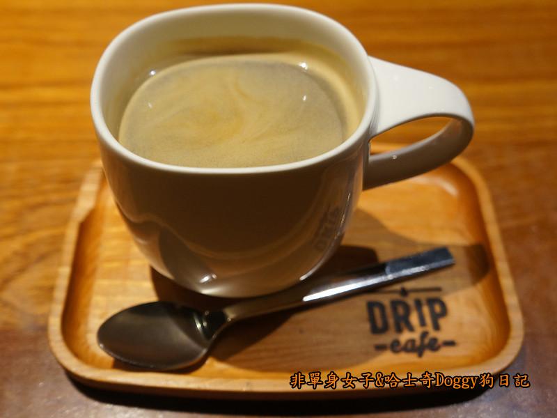 好滴咖啡04