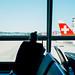 Flughafen Zürich by marioandrei