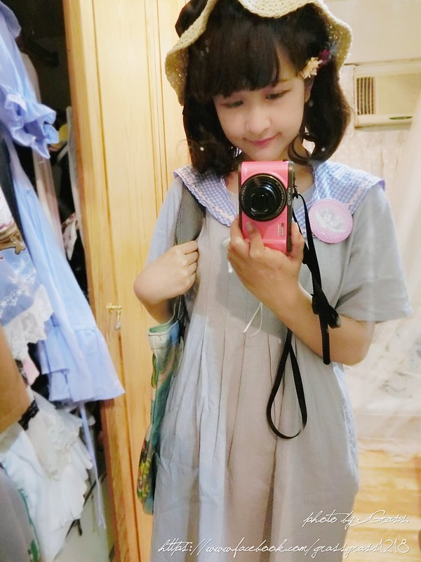 CIMG0681_副本