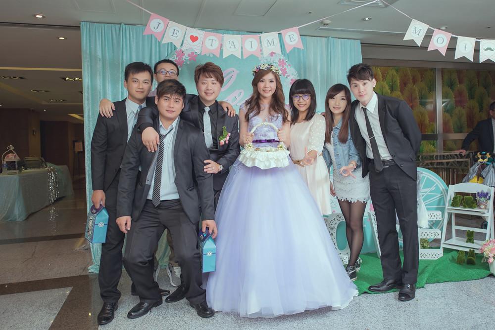 20150718台北花園酒店婚禮記錄 (1243)