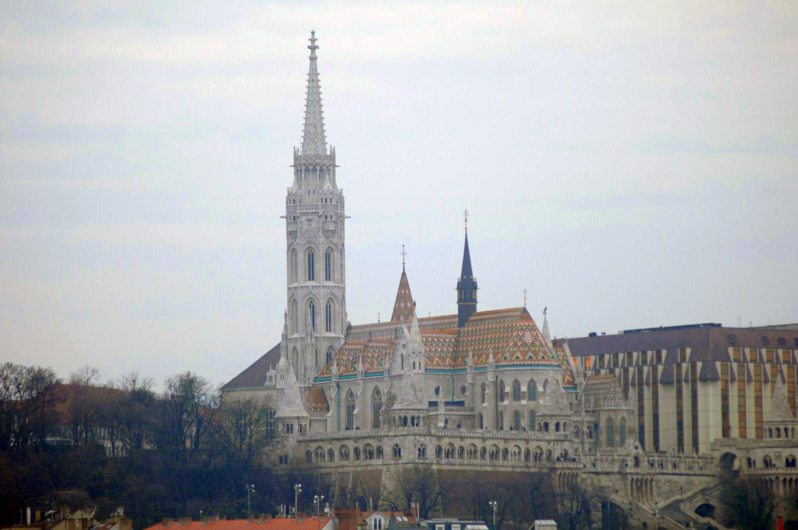 Qué ver en Budapest en un fin de semana budapest en un fin de semana - 21235378059 30862fa537 o - Qué ver en Budapest en un fin de semana