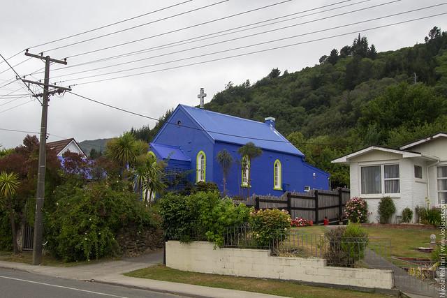 NZ_day10-29