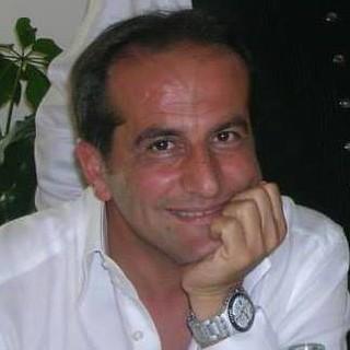 Conversano- Gian Luigi Rotunno presenta una mozione per le infrastrutture sociali