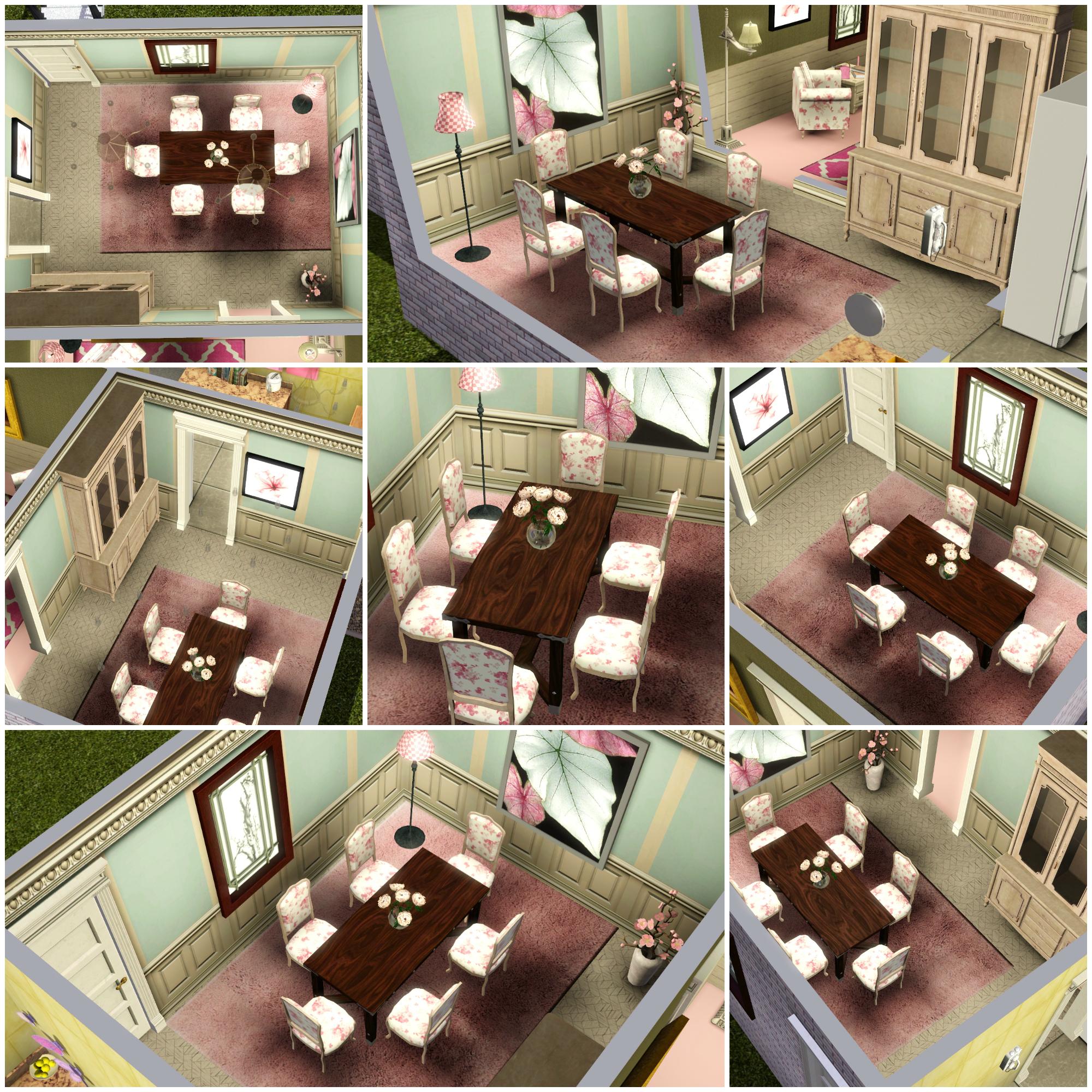 Dream Homes Assignments 21534119883_d05582292f_o