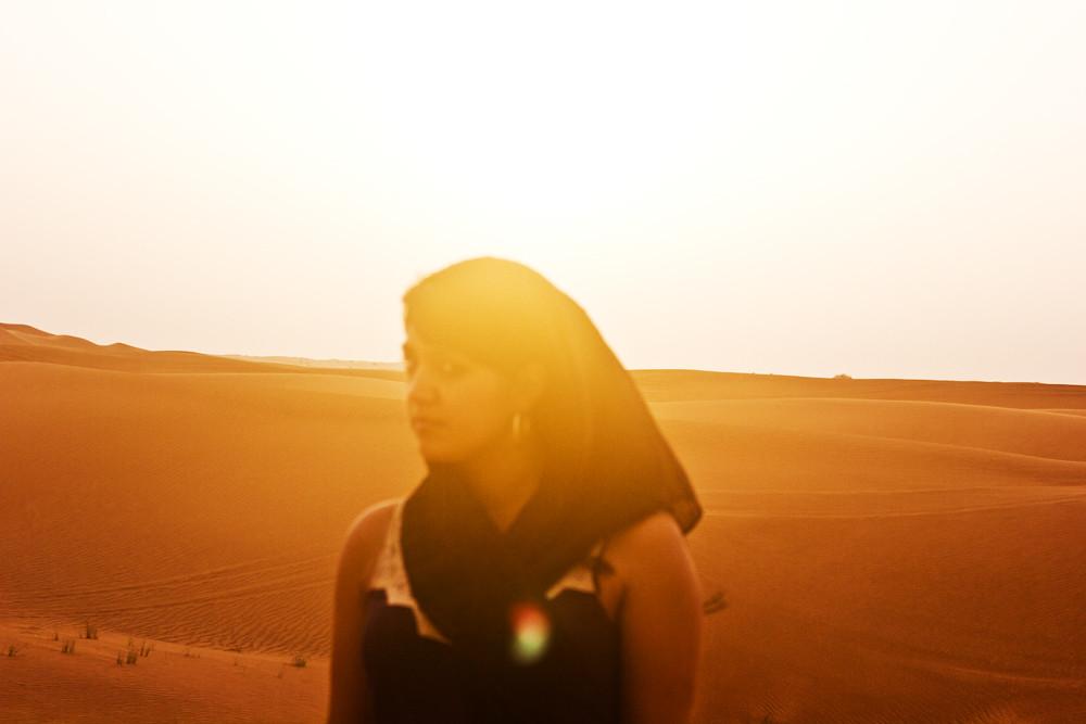 laila headscarf tribe bedouin sandstorm woman camel desert dubai sandstorm dunes arabic desert