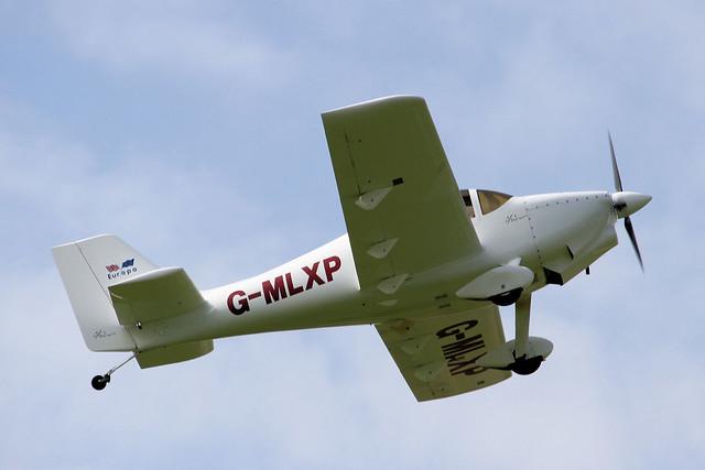 G-MLXP