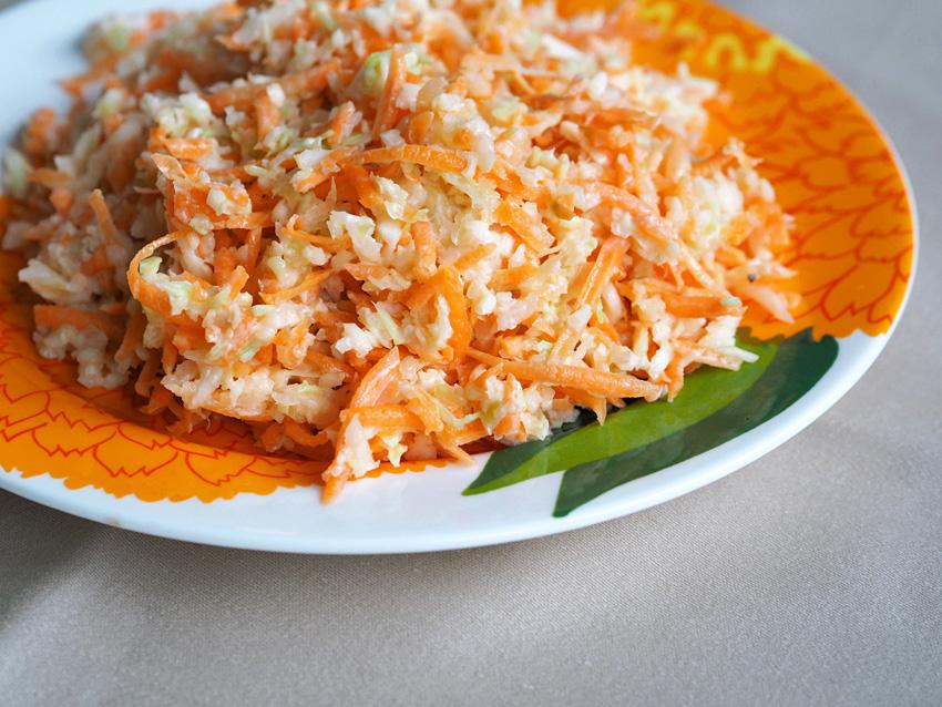 coleslaw-salaatti-ohje-15