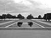 Normandy American Memorial