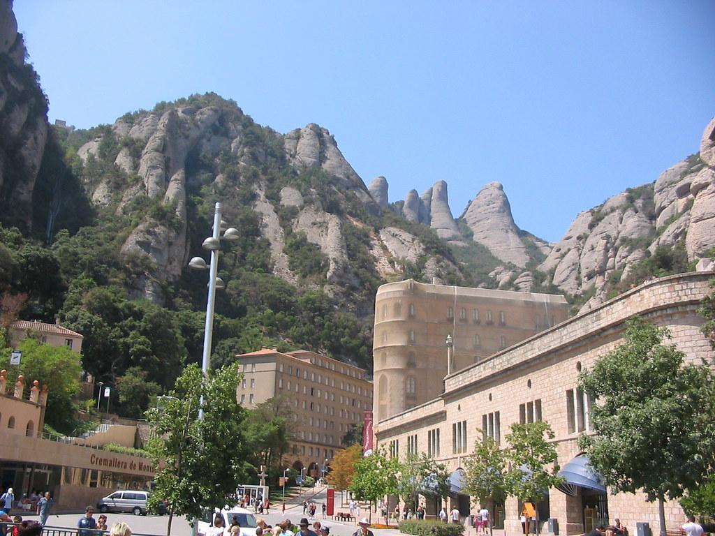 Monestir_de_Montserrat_2006_-_04