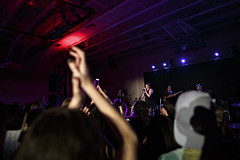 20150926homecoming-concert0150