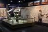 NASA's Kennedy Space Center - Visitor Center