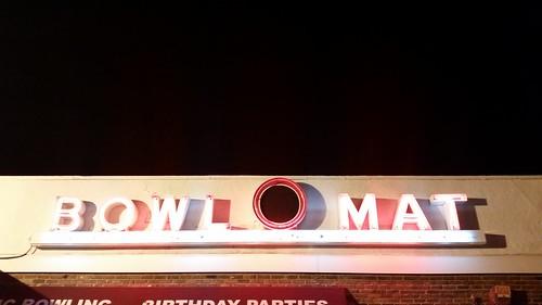 The Bowl-O-Mat - 20151020_204015