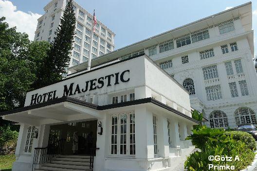 BigKitchen_Kuala_Lumpur_02_JTL_Hotel_Majestic_Mai_2015_090