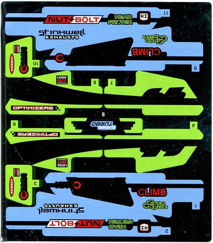 42037 Formula Off-Roader ins05