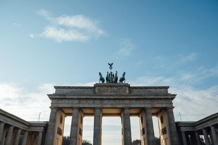 berlin_69