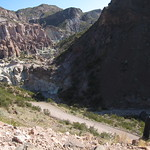 So, 18.10.15 - 16:33 - Valle Grande