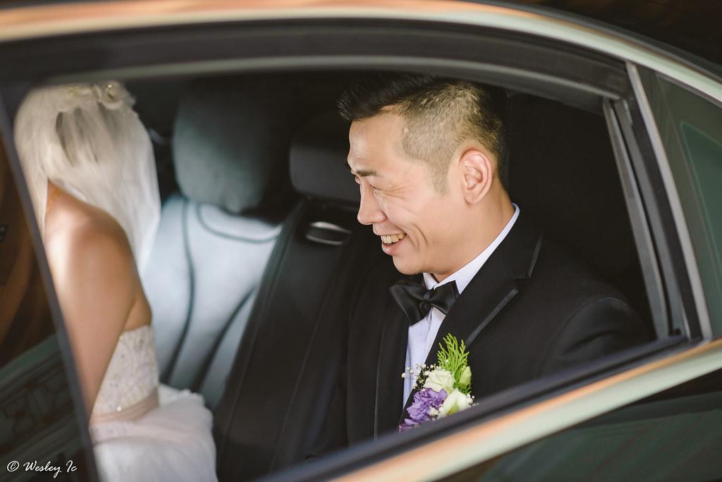 """""""婚攝,台中江屋,婚攝wesley,婚禮紀錄,婚禮攝影""""'LOVE0697'"""