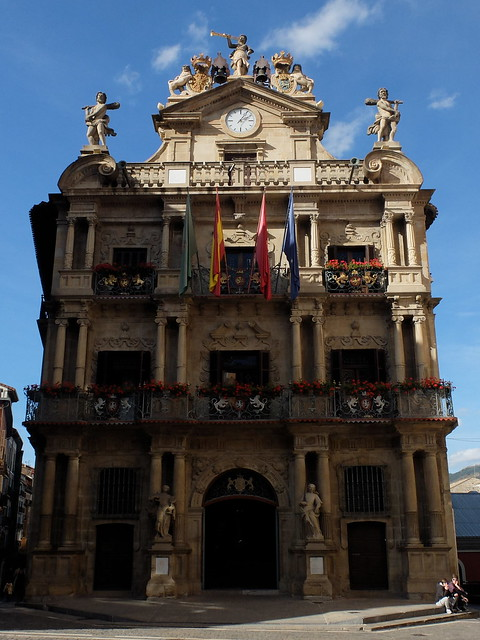 Pamplona - 2015-10-30 15:09:02 - 05