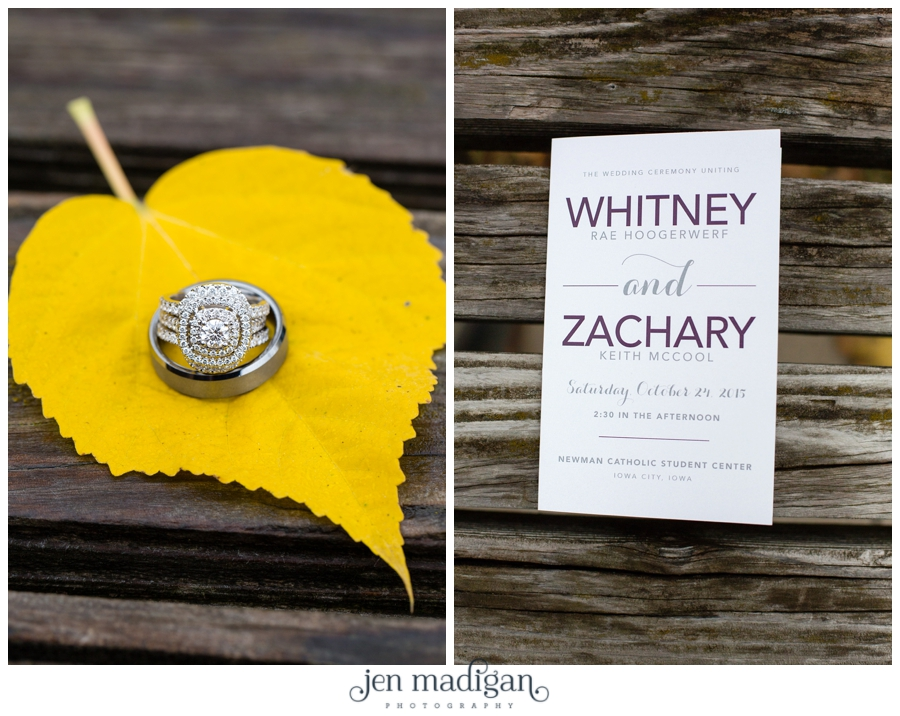 whitney-zach-blog-2