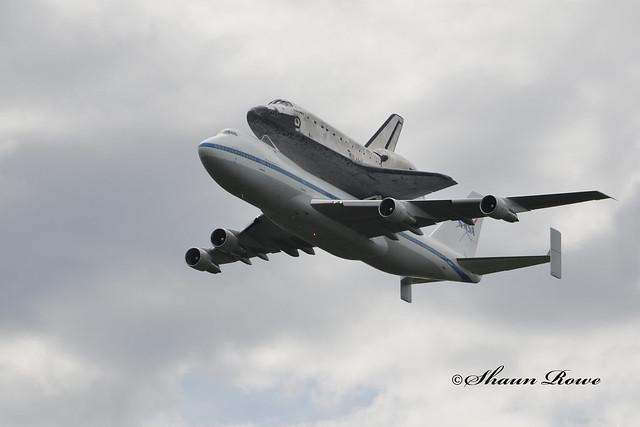 ShuttleDiscovery2012