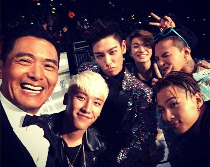 20151203_EN_發哥_BIGBANG_1A
