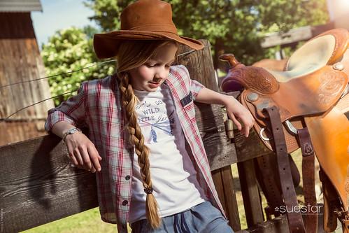 SUESTAR Wild Wild West 2015-05-28