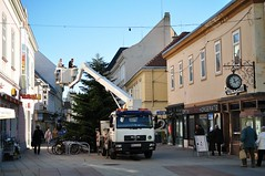 Wiener Neustadt 2015