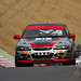 Victor Meldrew Trophy Proton Satria GTi by GazHPhotography.co.uk