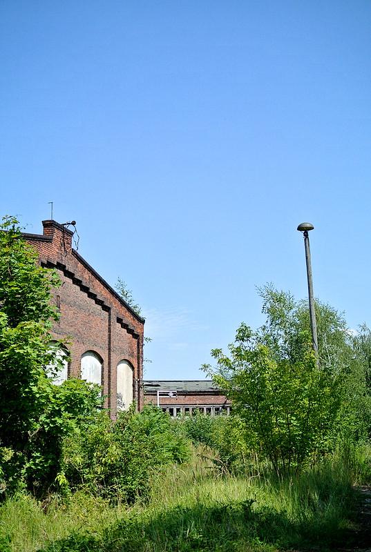 Guterbahnhof-Pankow_2015-19