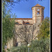 Colldejou (Tarragona) by jemonbe