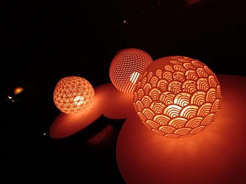 Lighting Object 2015 17