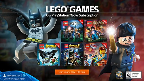 All New Games On Ps3 : Ps now month subscription for  new games from