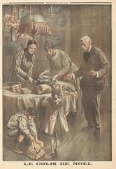ptitjournal 24 dec 1916 dos