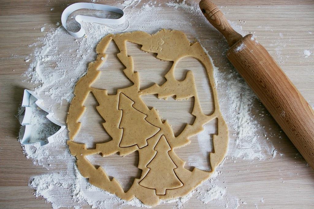 christmas-cookies02