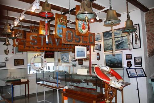 Marine Museet (87)