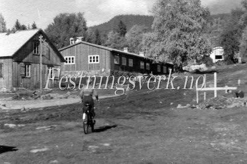 Lillehammer 1940-1945 (525)